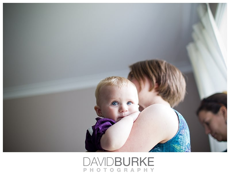 kent-christening-photographer (12)