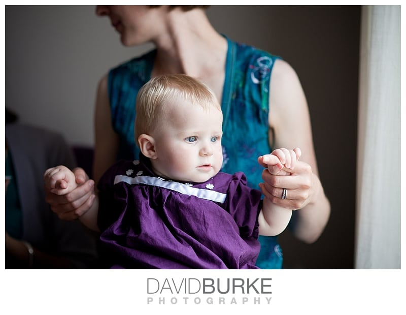 kent-christening-photographer (07)