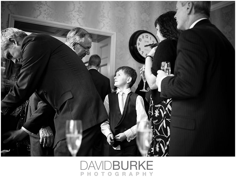 Hotel du Vin Tunbridge Wells weddings