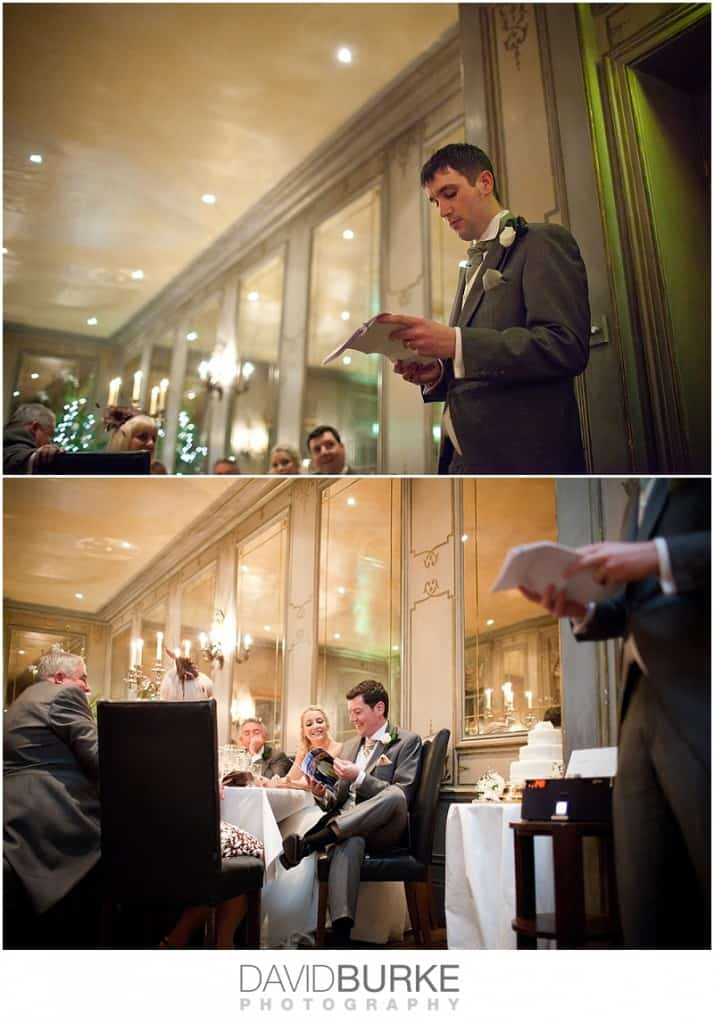 Hotel du Vin kent Wedding photographer