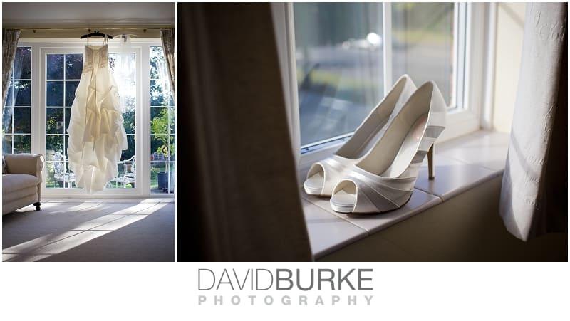 Wedding photography at Tonbridge School