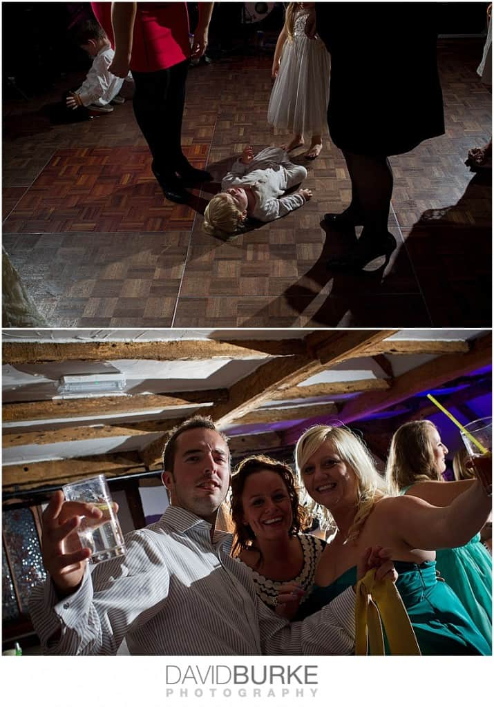 the high rocks tunbridge wells wedding