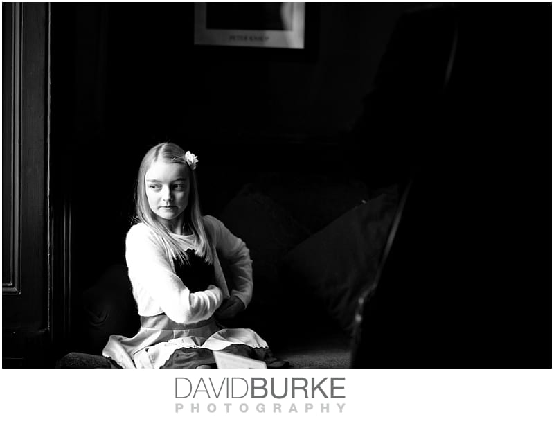 Tunbridge Wells Hotel du Vin wedding photography