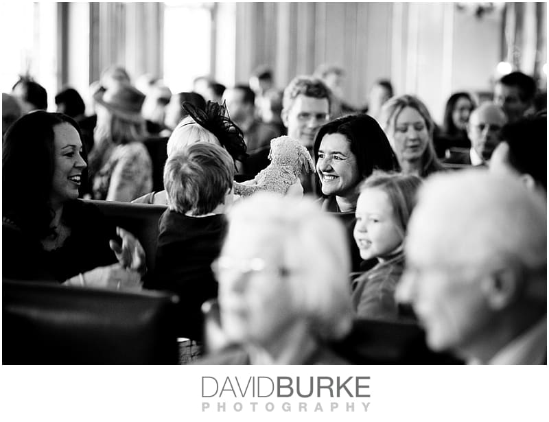 wedding photographer hotel du vin tunbridge wells