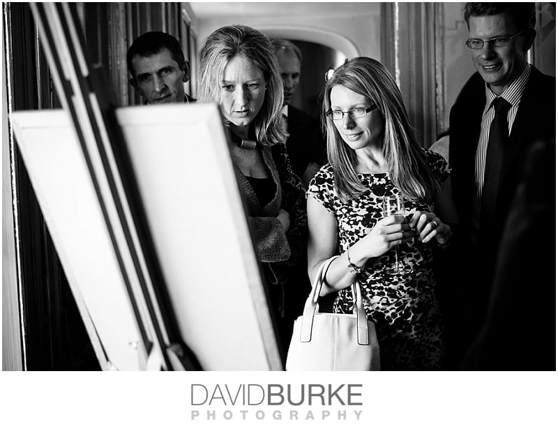 tunbridge wells wedding photographer