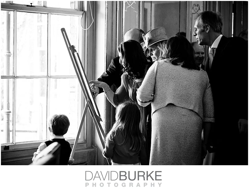 tunbridge wells wedding photography