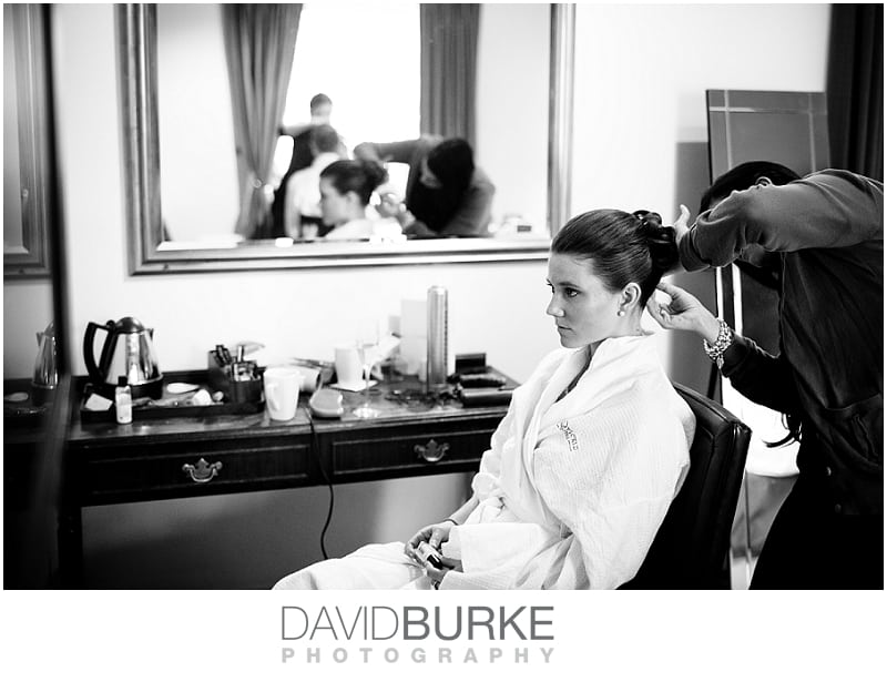 chilston park wedding photography