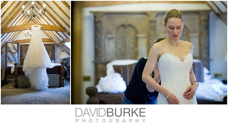chilston park hotel wedding photos