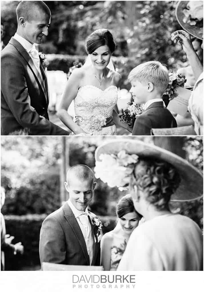 wedding photographer spa hotel