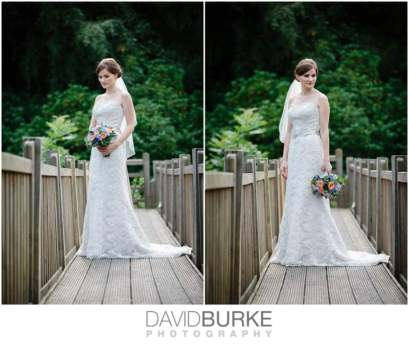 spa hotel tunbridge wells weddings
