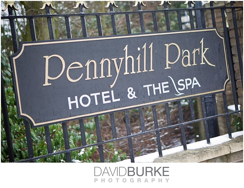pennyhill-park-weddings