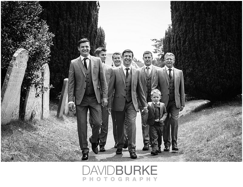 Preston Court wedding photographers