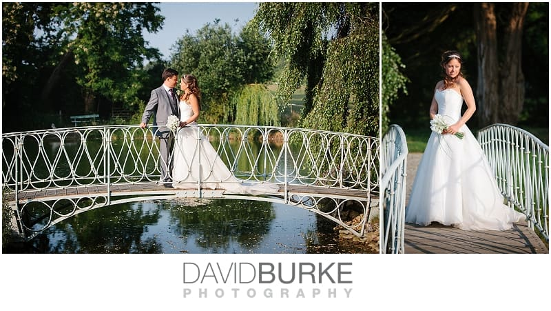 Preston Court wedding photographers