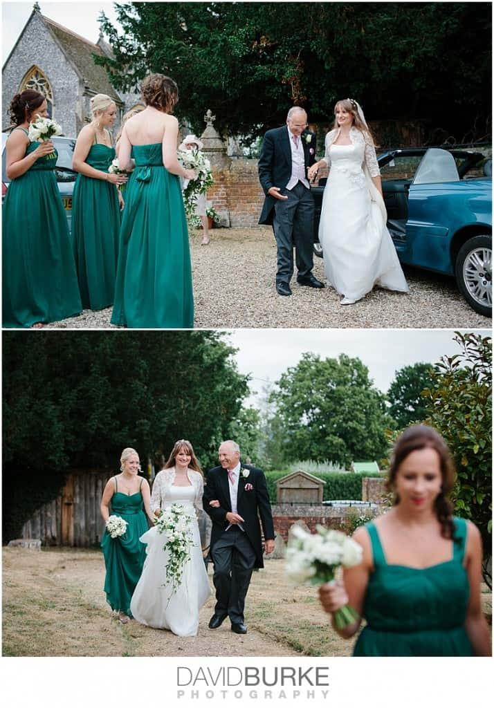 Bekshire wedding photographer