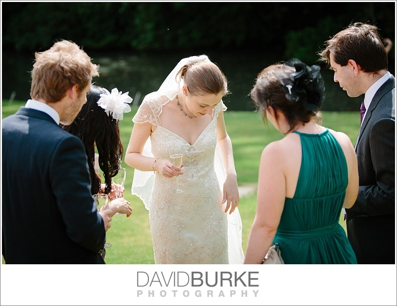 pashley-manor-wedding-photography-21
