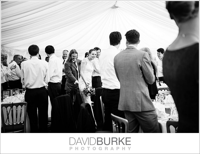 pashley-manor-wedding-photography-17