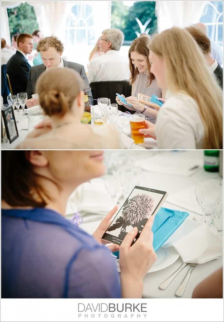 pashley-manor-wedding-photography-16