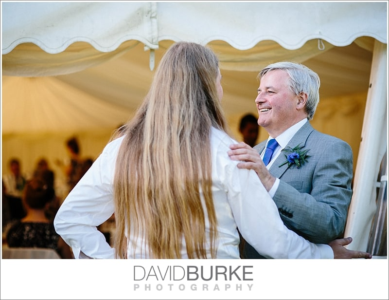 pashley-manor-wedding-photography-10