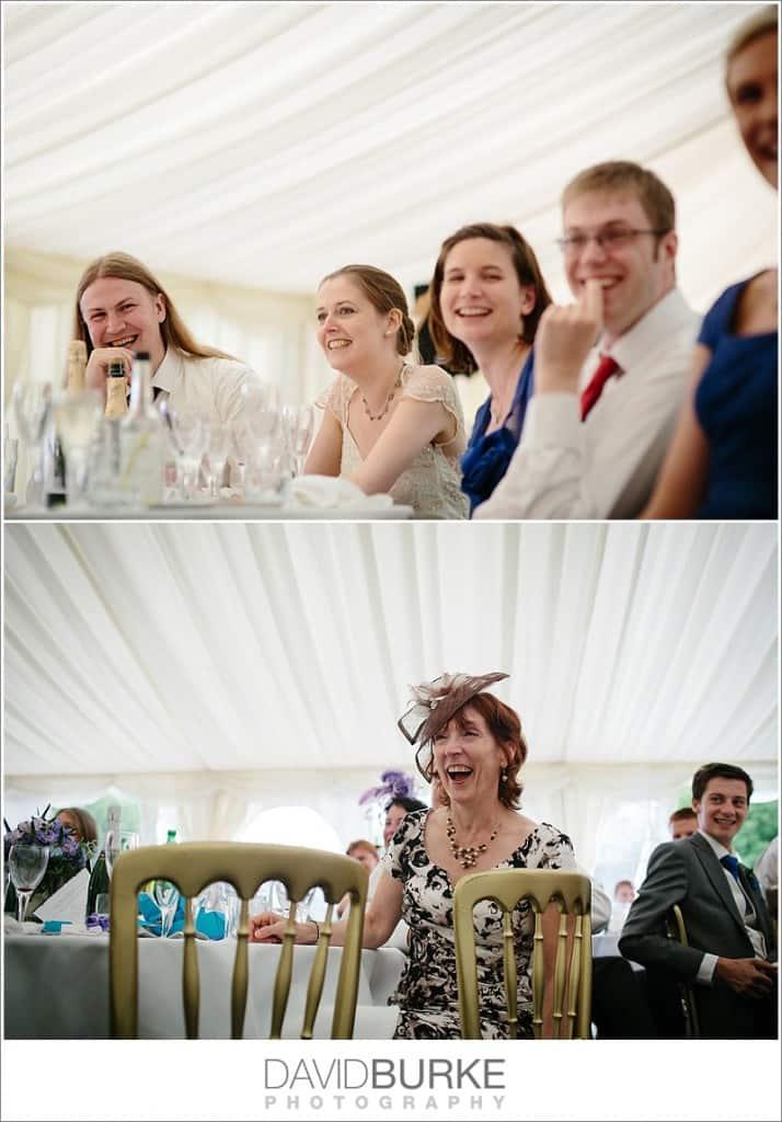 pashley-manor-wedding-photography-04