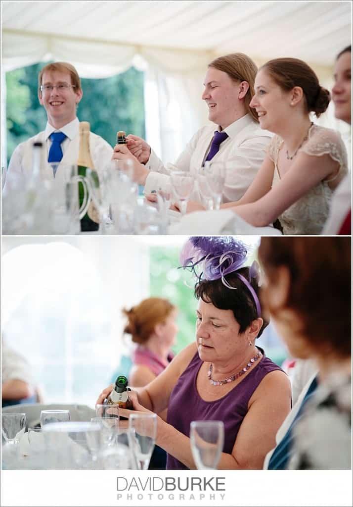 pashley-manor-wedding-photography-11