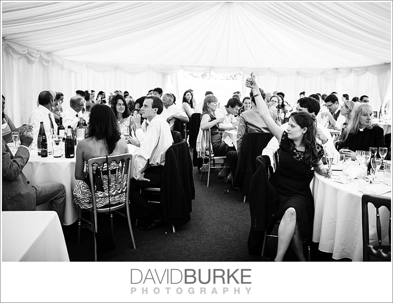 pashley-manor-wedding-photography-09