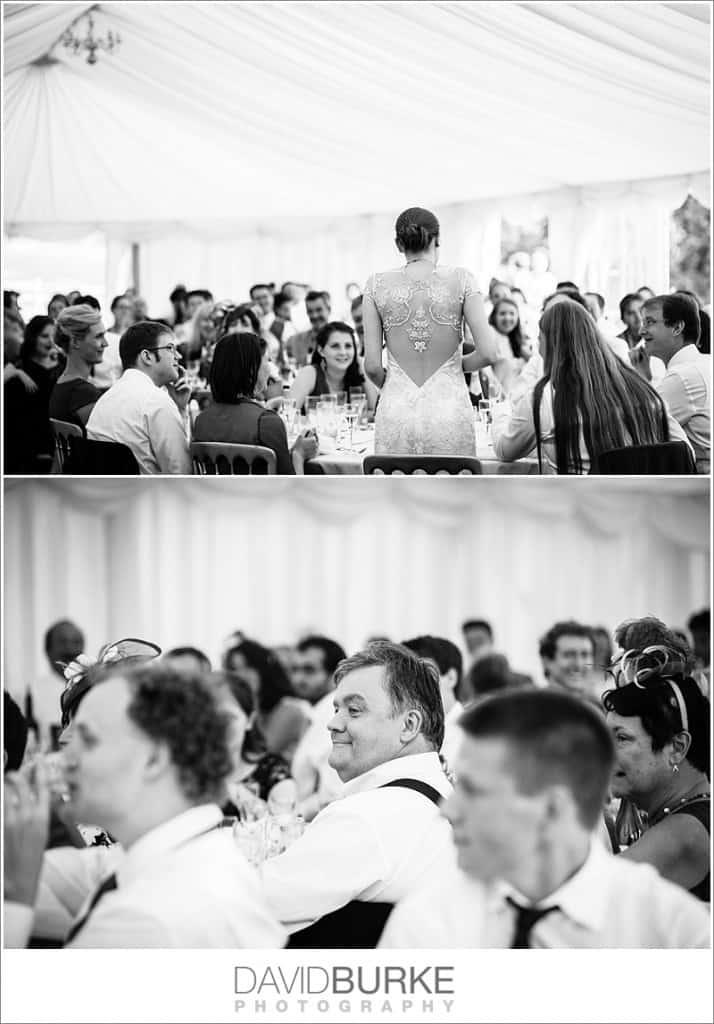 pashley-manor-wedding-photography-05