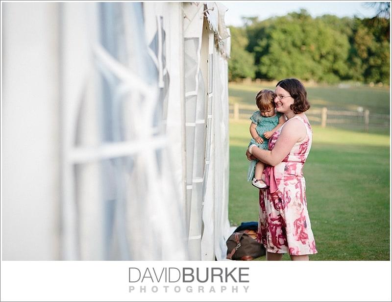 pashley-manor-wedding-photography-03