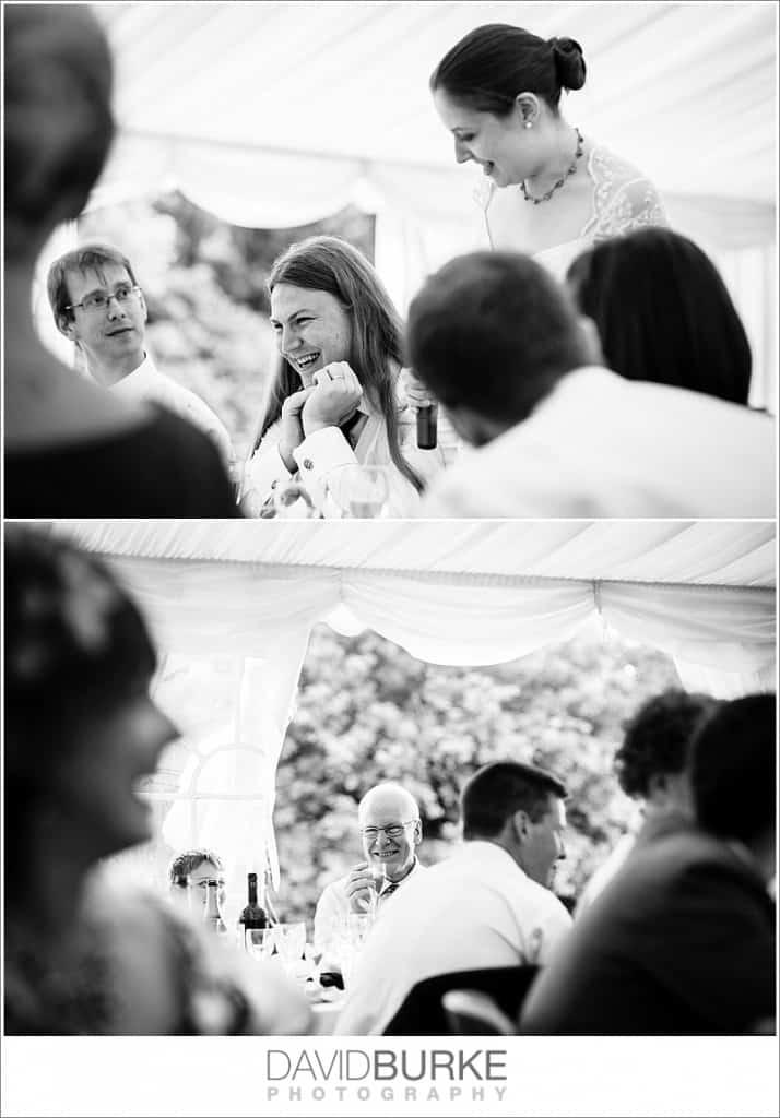 pashley-manor-wedding-photography-02
