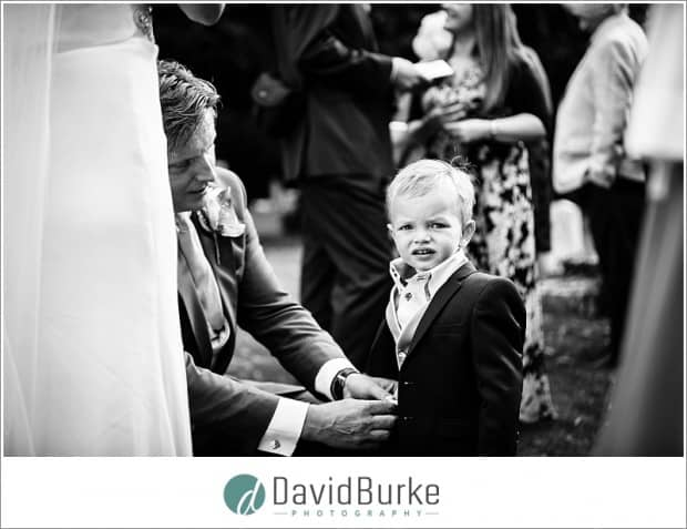 essex-wedding-photography (21)