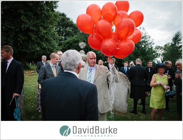essex-wedding-photography (20)