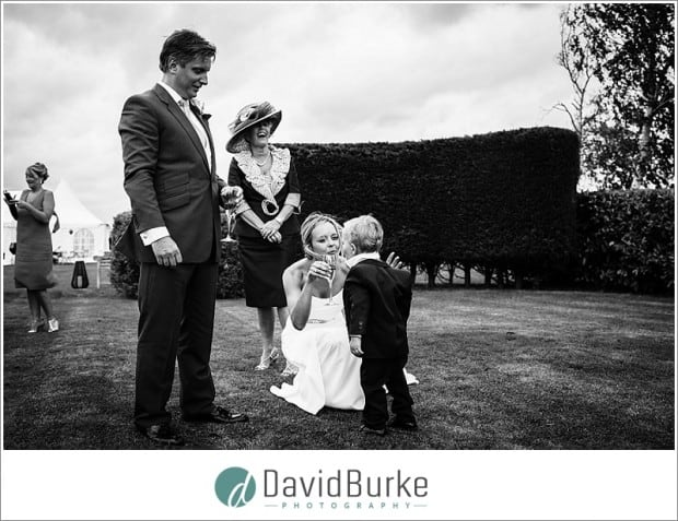 essex-wedding-photography (12)