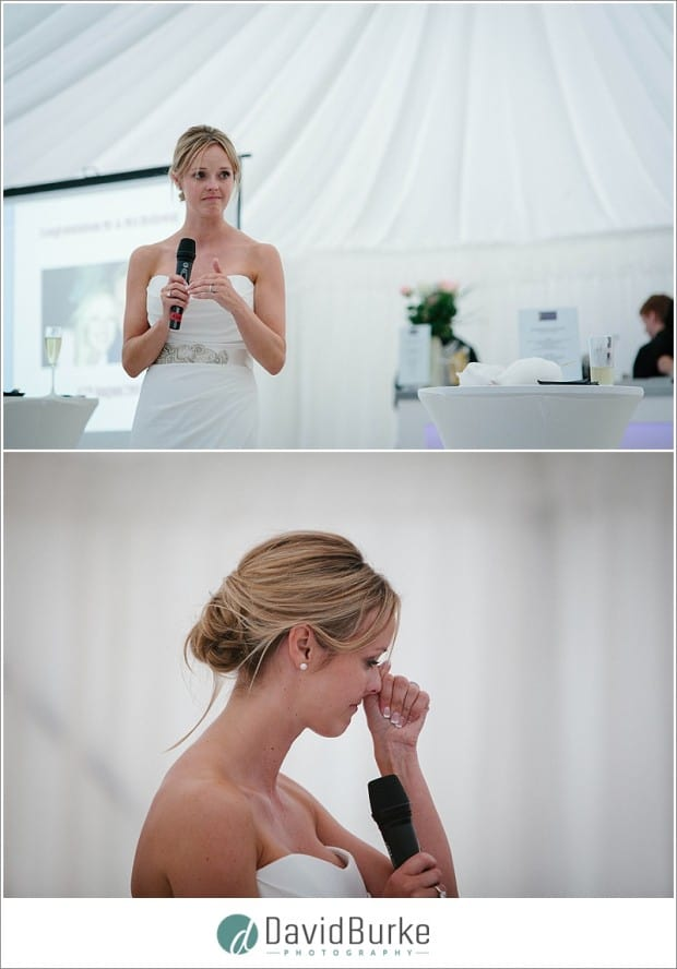 essex wedding photographer (27)