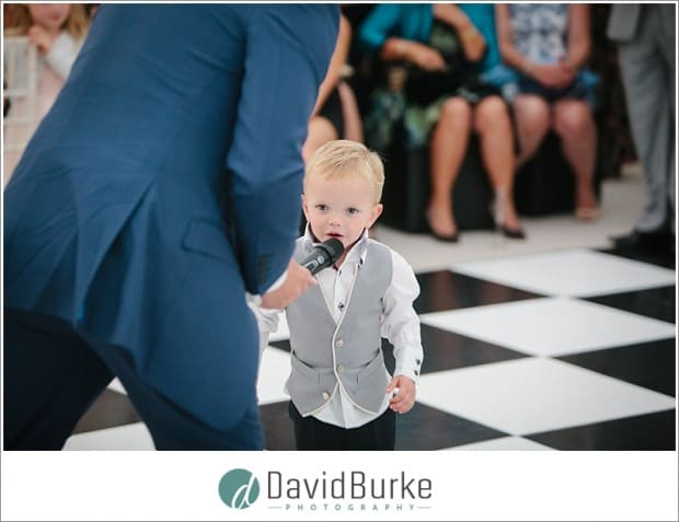 essex wedding photographer (25)