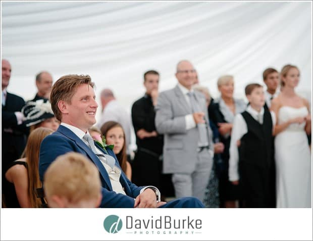 chelmsford wedding photography (23)