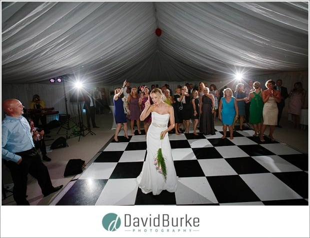 chelmsford wedding photographers (14)