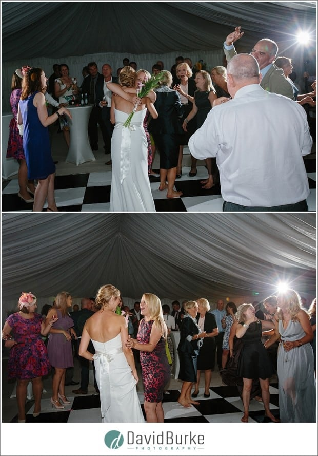 chelmsford wedding photography (13)