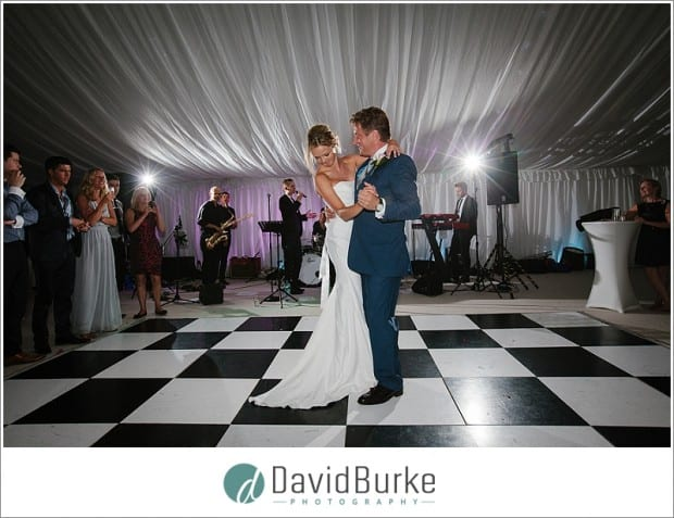 chelmsford wedding photographer (11)