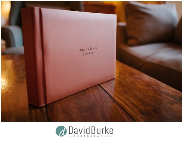 wedding albums (10)