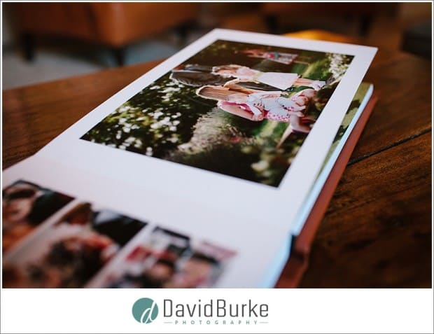 wedding albums (9)