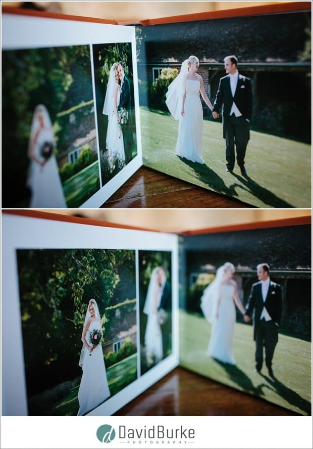 wedding albums (8)