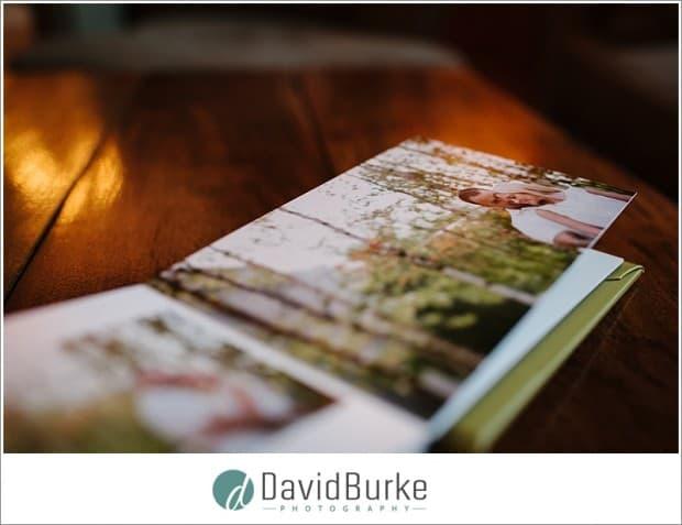 wedding albums (2)