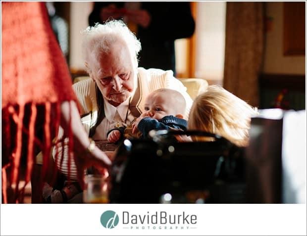 christening photographer surrey (8)