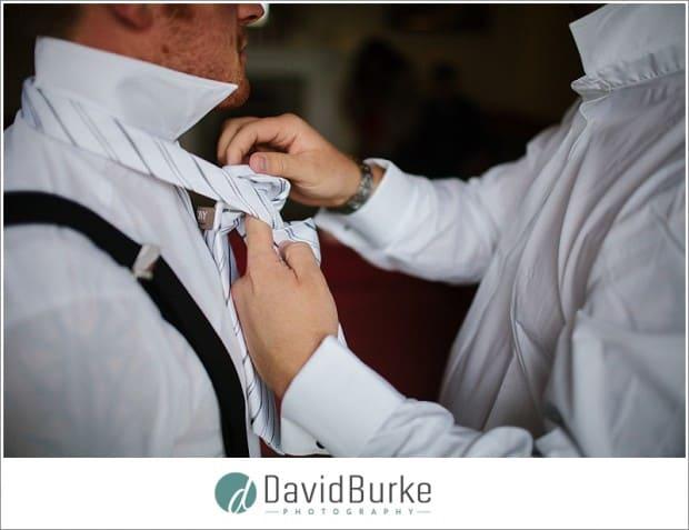 reid rooms wedding photography (29)