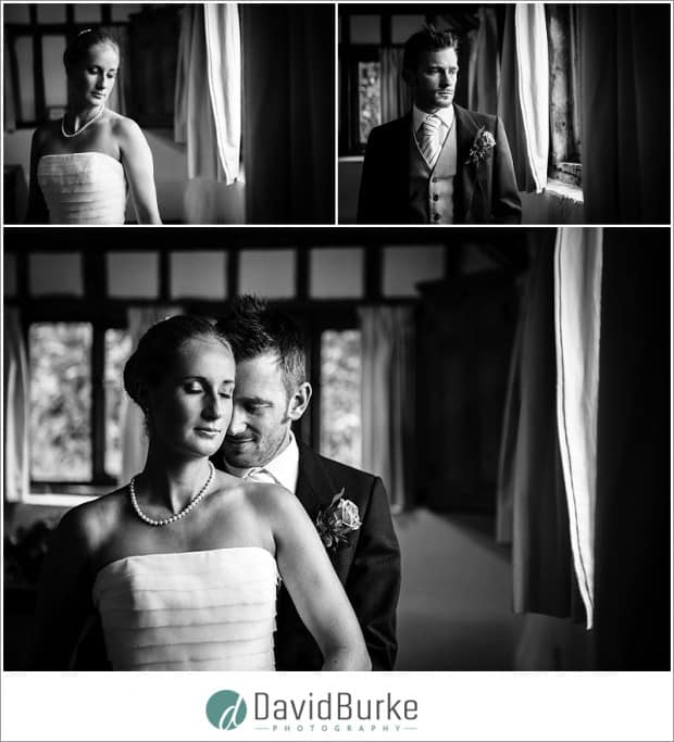 reid rooms wedding photographer (19)