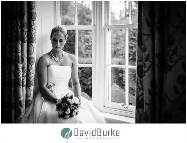 reid rooms wedding photographer (16)