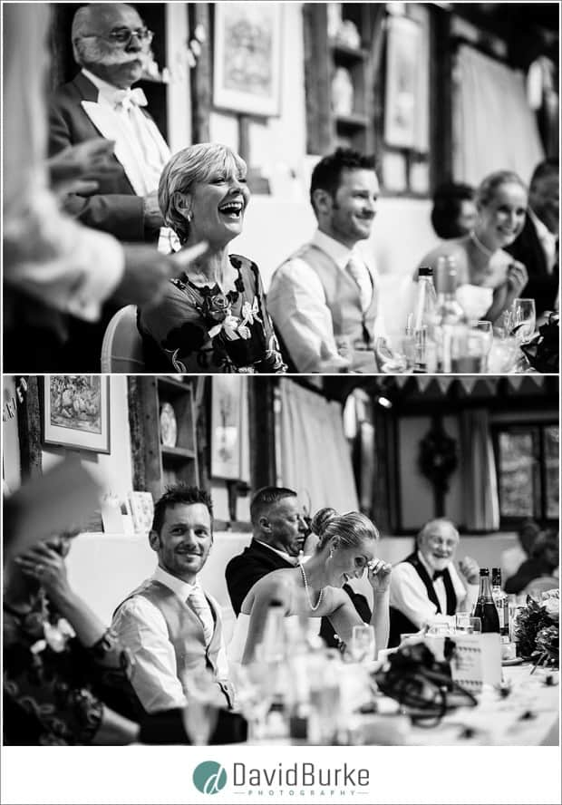 reid rooms wedding photography (12)