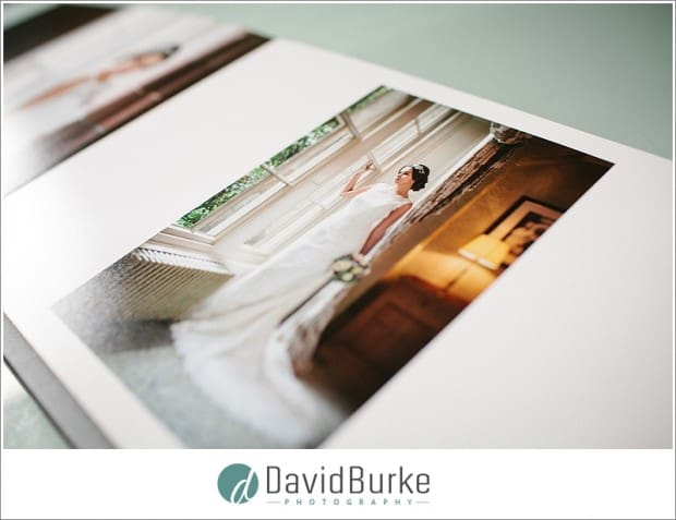 hotel du vin recommended photographers (5)