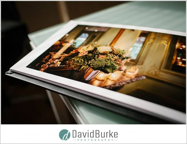 hotel du vin tunbridge wells recommended photographer (7)