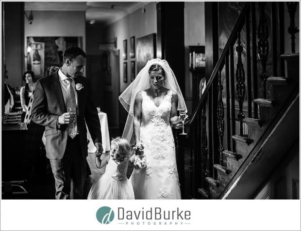 kent wedding photography (23)