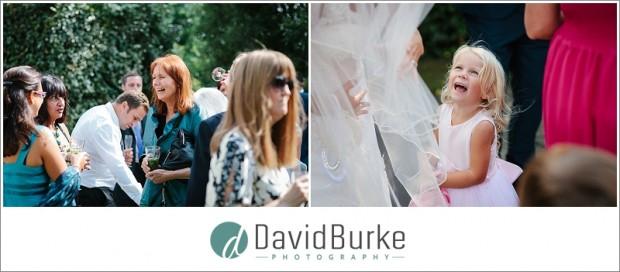 kent wedding photography (22)